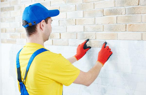 local masonry contractors