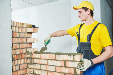 residential masonry contractors near me
